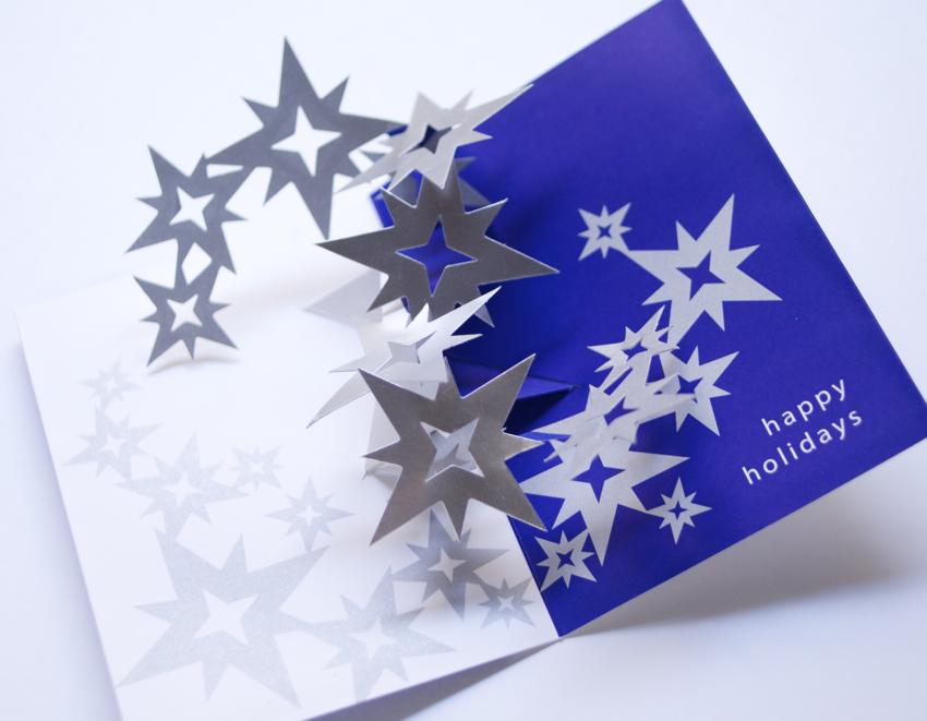 取扱終了】クリスマスカード ...