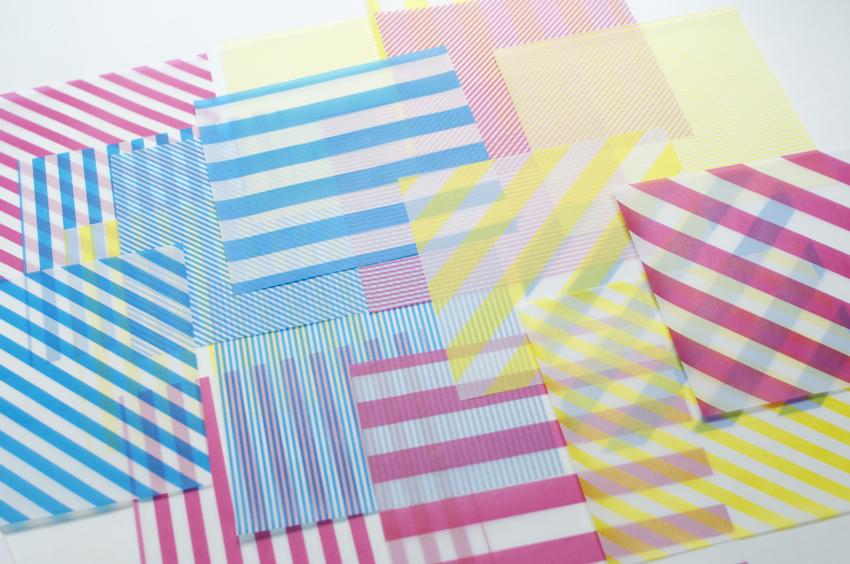 折り紙の 折り紙の紙 : yamadastationery.jp