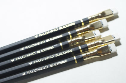 PALOMINO BLACKWINGの商品写真